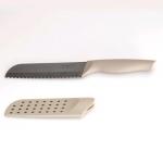 Нож Berghoff Eclipse 3700007 керамический для хлеба 15cm