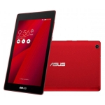Планшет ASUS ZenPad C 7.0 Z170CG 8Gb, Red