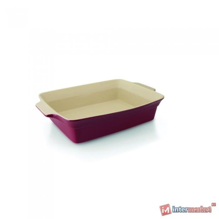Блюдо прямоугольное для запекания Berghoff 1695044