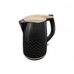 Чайник Centek CT-0025 (Black)