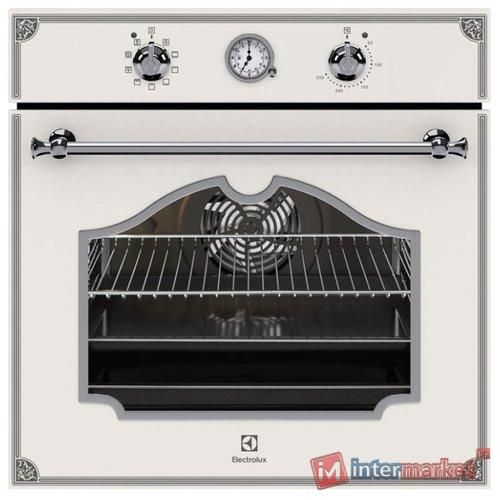 Духовой шкаф Electrolux OPEA 2350 C