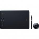 Графический планшет, Wacom, Intuos Pro Paper Large R/N (PTH-860P)