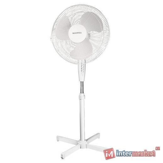 Вентилятор Maxwell MW-3503