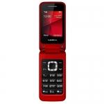 Телефон teXet TM-304, Red