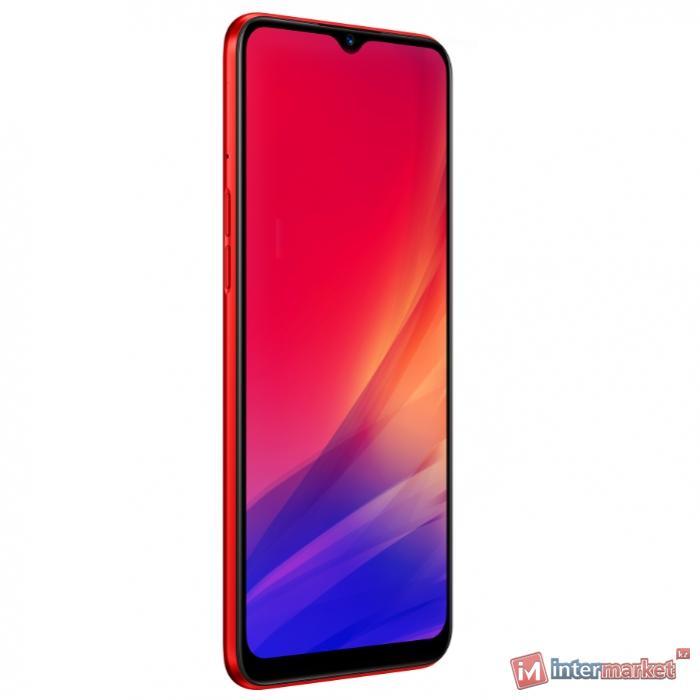Смартфон Realme C3 (232Gb), Red(013384)