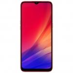 Смартфон Realme C3 (364Gb), Red(013605)