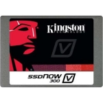 Жесткий диск Kingston SV300S3N7A/120G