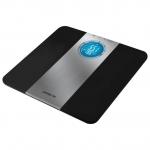 Весы электрон.Polaris PWS 1548D BMI, черный