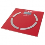 Весы GALAXY GL 4851