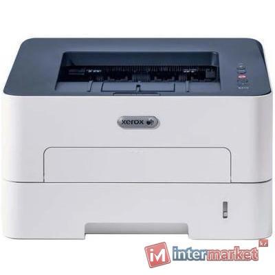 МФУ XEROX Printer B/W B210DNI