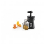 Соковыжималка ZELMER ZJP1300B JUICE EXTRACTOR black